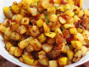 breakfast potato recipe share if you like youtube