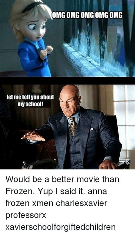 Frozen Movie Memes - 25 best memes about anna frozen anna frozen memes