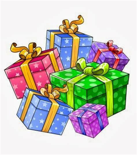 imagenes reflexivas de regalo banco de imagenes y fotos gratis feliz cumplea 241 os con