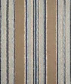 Home Decor Fabric Australia blue and white decor axella warwick fabrics australia home decor