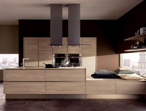 best le cucine pi 195 185 costose images acrylicgiftware us
