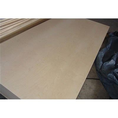 cabinet grade birch plywood lowes build wood floor l