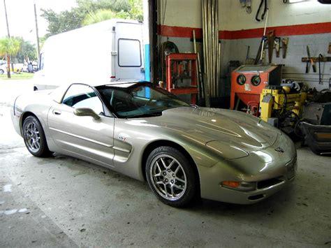 superchargers for corvettes corvette supercharger kit wcc exclusive vortech 1997 html