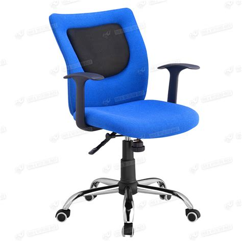 office chair height adjustment repair height adjustment swivel office chair computer desk
