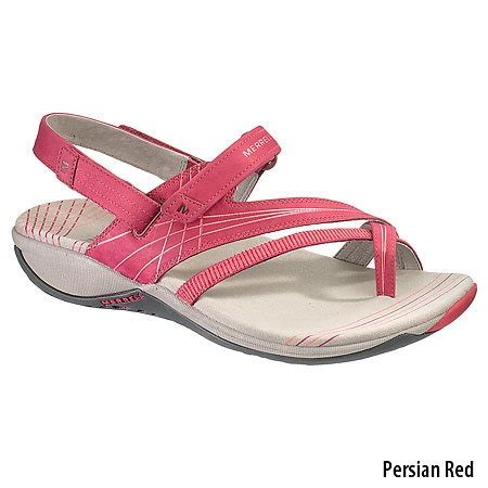 most comfortable sandals ever most comfortable sandal ever wants pinterest