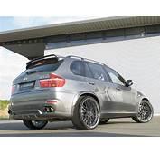 Hamann BMW X5 E70 Photos  PhotoGallery With 30 Pics