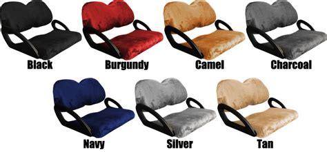 sheepskin golf cart seat covers imitation fur seat covers seat covers unlimited