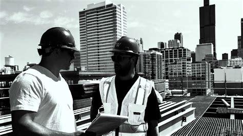 chicago general contractors commercial general contractor tw chicago
