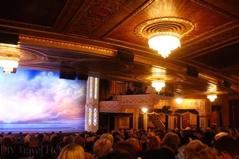 standing room tickets 6 ways to score cheap tickets on broadway in nyc diy travel hq