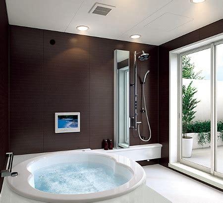 modern bathroom design ideas dise 241 os de ba 241 os peque 241 os