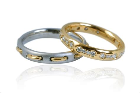 49 wedding rings that will leave you dazzled