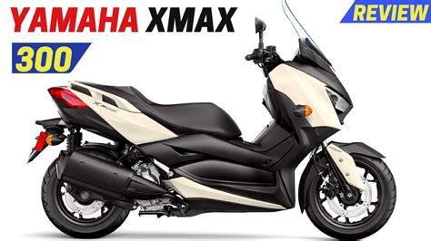 yamaha  max  specs youtube