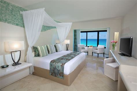 grand oasis cancun rooms grand oasis sens adults only all inclusive in cancun hotel rates reviews in orbitz