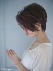 cut hair in seoul best 25 asian short hairstyles ideas on pinterest asian haircut asian short hair and korean