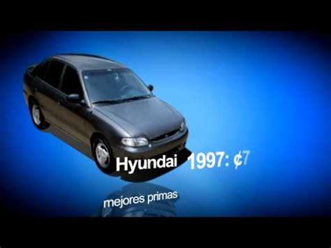Bantal Mobil Kia Visto 8 kia visto consumo rendimiento combustible kia visto 2001