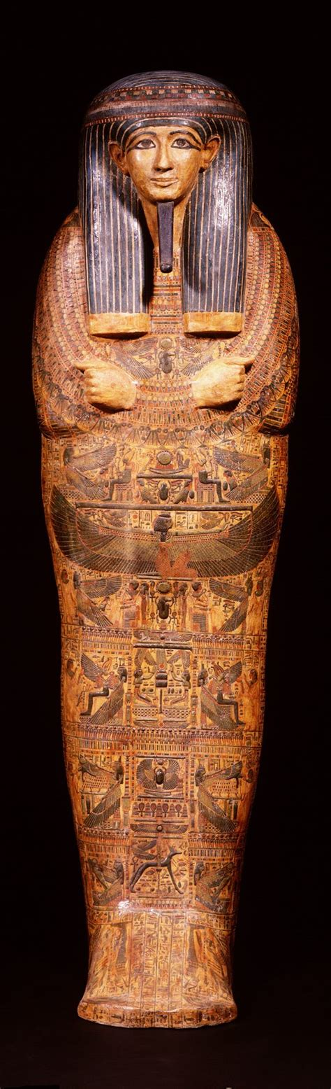 imagenes momias egipcias las momias un testimonio 250 nico de un mundo desaparecido