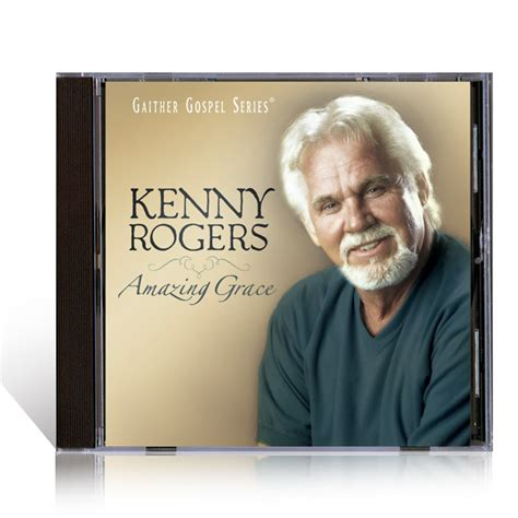 Rogers Gift Card Balance - kenny rogers amazing grace cd gaither