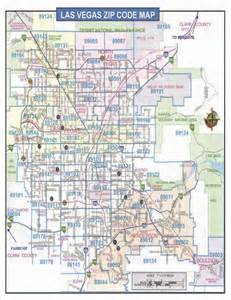 Las Vegas City Map by Las Vegas City Map Related Keywords Amp Suggestions Las