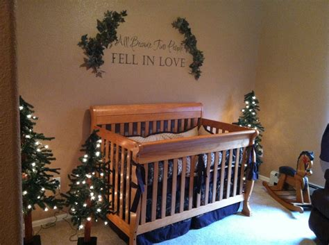 Camo Baby Room by Discover And Save Creative Ideas