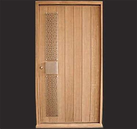 modern front door decor modern door designs photos designing home modern panel