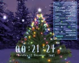 3d christmas tree screensaver video tutorials tips and tricks