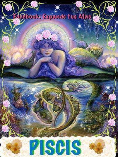 imagenes de signos espirituales pin by ruthilia on imagenes lokas pinterest