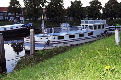 ligplaats woonboot 5 x schipper van je eigen zwolse woonboot pagina 2 van 6