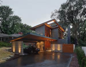 Home Design Vintage Modern 17 Gorgeous Mid Century Modern Exterior Designs Of Homes
