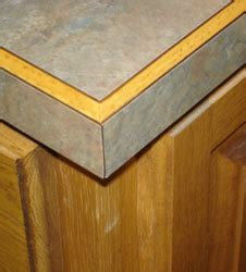 Standard Width Of Kitchen Cabinets by Products Cck Countertops Llc