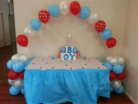 56 best images about smurf baby shower on pinterest the