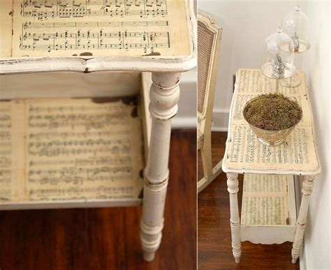 Decoupage Diy Projects - 50 diy decoupage project ideas to make listinspired