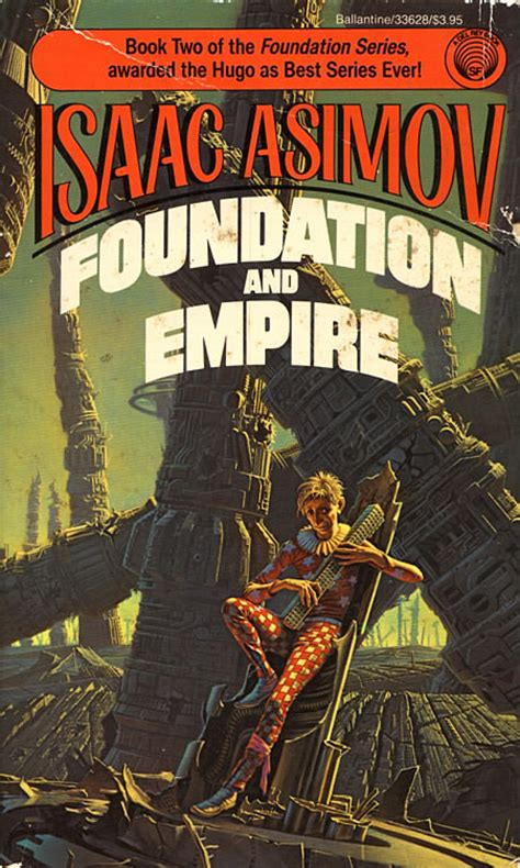 dwaffes the b pinchoff foundation books regulus notes asimov vs gingrich or foundation