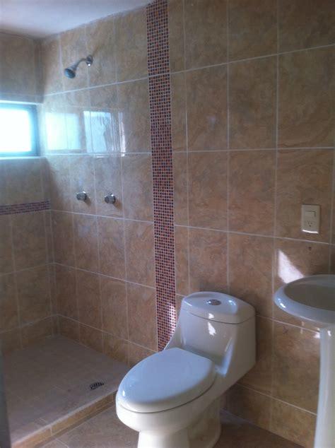 foto colocacion de azulejos  muebles de bano de arquitectura espacioarte  habitissimo