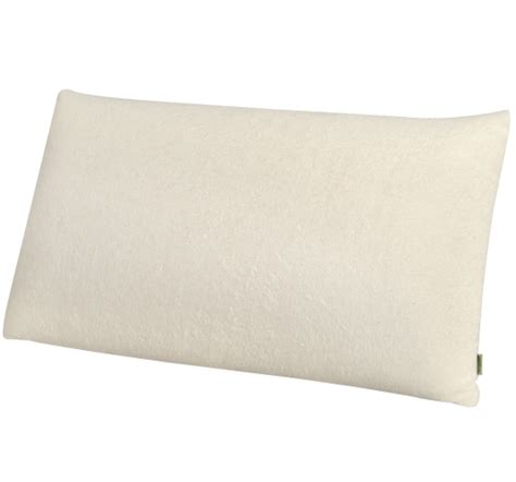 solid foam bed pillows natural foam latex pillow ultimate latex pillow natura