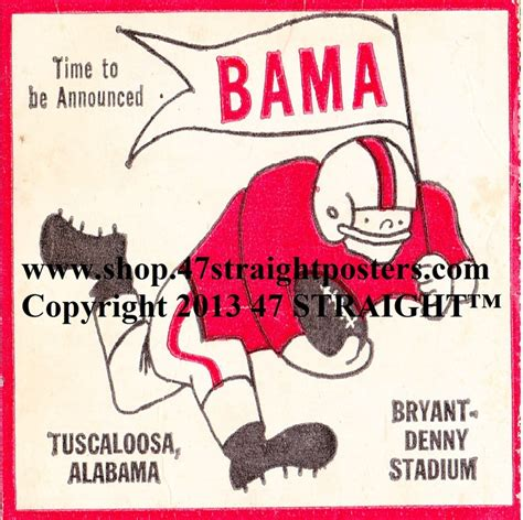 unique gifts for alabama fans 1000 images about football gifts on football