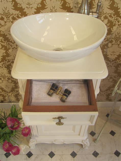 badm bel antik waschtisch antik finest neu sch ner g antik badm bel aus