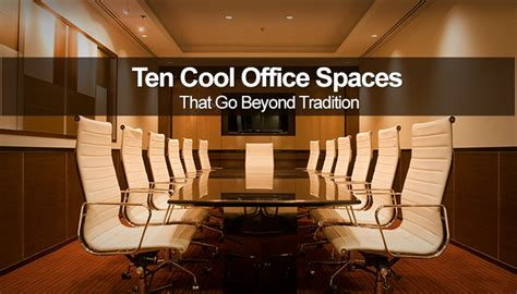 cool office spaces 34 pics 10 cool office spaces around the world humanengineers
