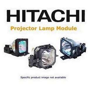 hitachi cp wx625 replacement l hitachi replacement projector l ebay