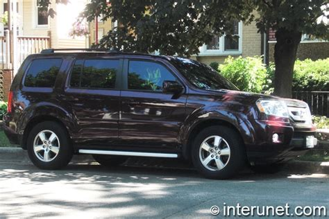 Reliability Of Kia Sorento Honda Pilot Awd Towing Capacity Autos Post