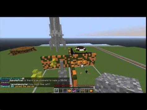 build battle themes list minecraft minecraft hypixel build battle space theme youtube