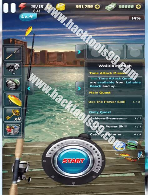cara mod game ace fishing ace fishing wild catch hack features ace fishing wild