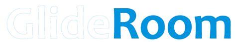 webrtc chat room webinarjam powerful webinar hosting software