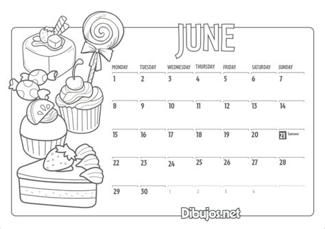 printable calendar 2015 to color search results for january 2015 clip art free page 2
