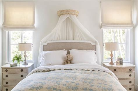 french bedroom curtains french gray linen bed with sheer canopy curtains french