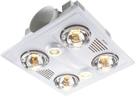 3 in 1 heater lights bathroom bl0015 garrison 4 4 light 3 in 1 bathroom heat exhaust 4