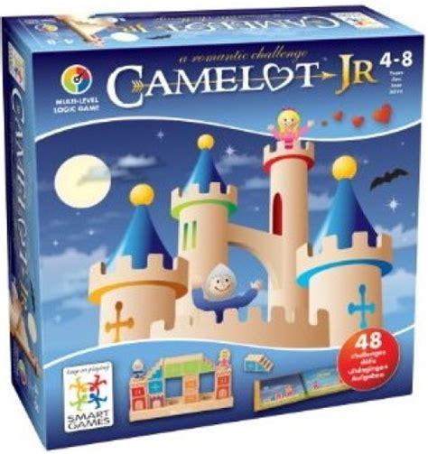 Les meilleurs jeux et jouets pour enfants à déposer sous le sapin