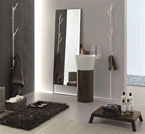 Bathroom Design Accessories by Bathroom Decor Bathroom Design Ideas 2017