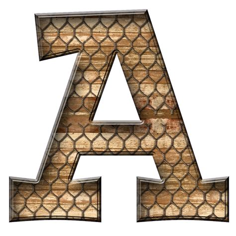 Letter Chicken Enchanted S Free Chicken Wire Digi Scrapbook Alphabet