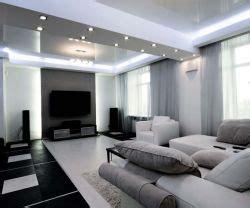 lade per scale interne sistemi di illuminazione led l illuminazione della casa a
