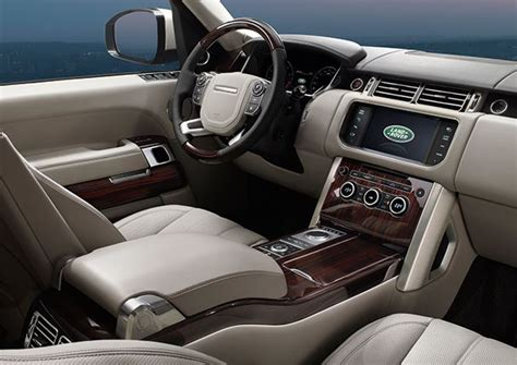 Catalogo De Home Interiors 2017 Land Rover Discovery Interior Image Posted On